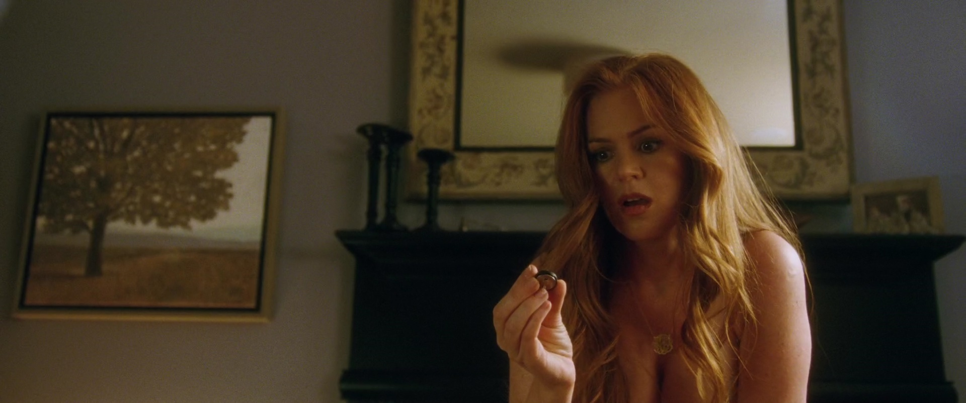 Download Sex Pics Isla Fisher Desnuda En Keeping Up With The Joneses