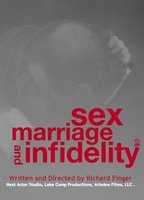 Sex, Marriage and Infidelity (2014) Escenas Nudistas