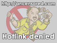 Marin Hinkle Desnuda En Dos Hombres Y Medio Ancensored