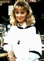 Fotos desnudas de shelley long