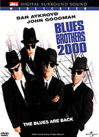 Blues Brothers 2000 escenas nudistas